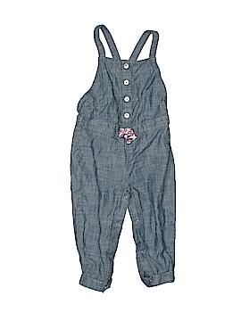 Gymboree Jumpsuit Size 18-24 mo