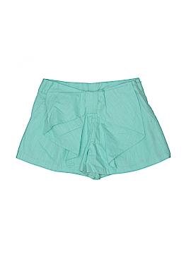 Fashionomics Dressy Shorts Size S