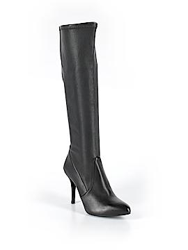 Stuart Weitzman Boots Size 5 1/2