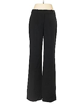 Michael Kors Dress Pants Size 6