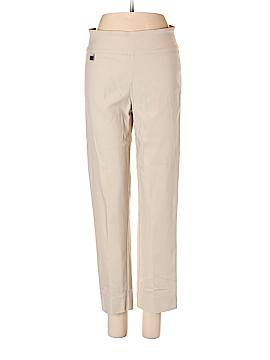 Lisette Casual Pants Size 6