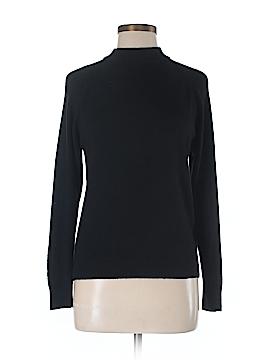 Designers Originals Pullover Sweater Size 36 (EU)