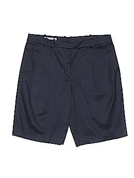 Jil Sander Shorts Size 36 (FR)