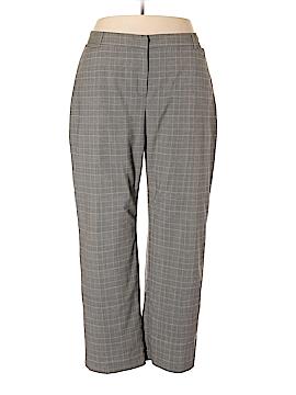 212 Collection Dress Pants Size 20 (Plus)