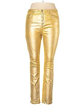 Étoile Isabel Marant Jeans Size 44 (FR)