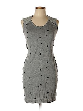 Yigal Azrouël New York Casual Dress Size 10