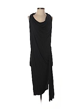 Alexander Wang Cocktail Dress Size 0