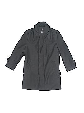 Appaman Coat Size 3T