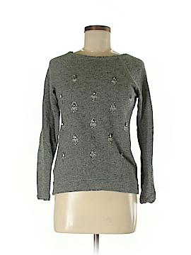Promod Sweatshirt Size S