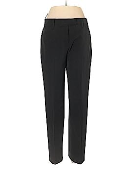 Prada Casual Pants Size 44 (IT)