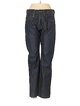 R13 Jeans 29 Waist