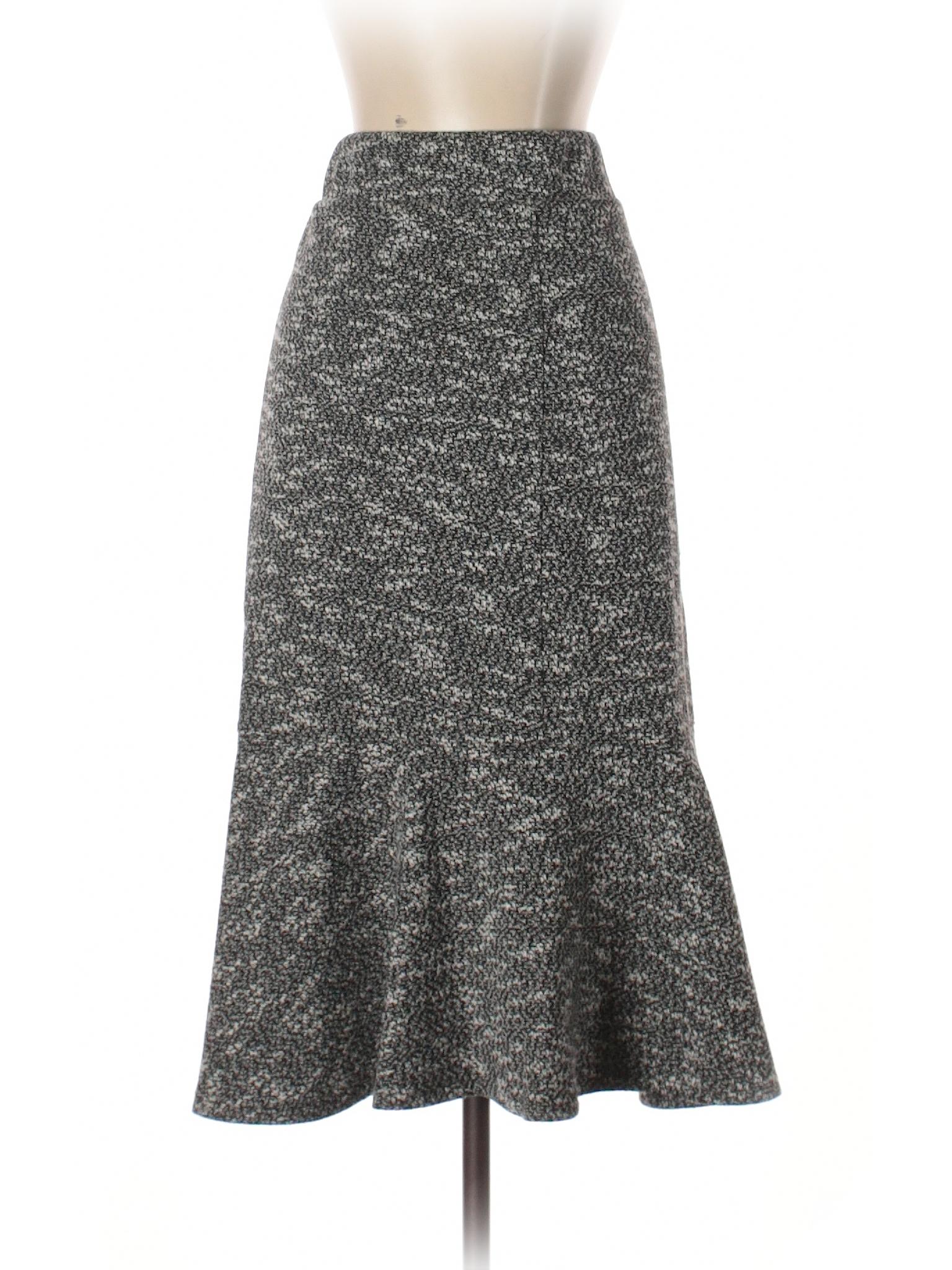 Casual Boutique End End Lands' Casual Boutique Skirt Skirt Boutique Lands' r8HyraTW