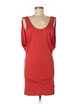 WESC Casual Dress Size XS