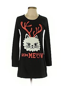 B + ab 3/4 Sleeve T-Shirt Size 38 (EU)
