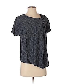 Deletta Active T-Shirt Size XS