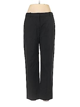 3.1 Phillip Lim Dress Pants Size 6