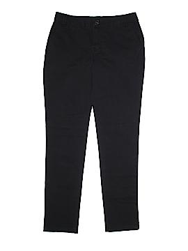 MNG Khakis Size 2