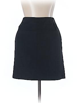 Pringle of Scotland Wool Skirt Size 12