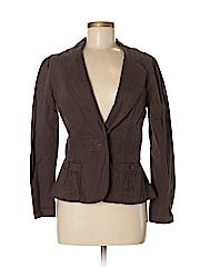 SONOMA life + style Women Blazer Size S