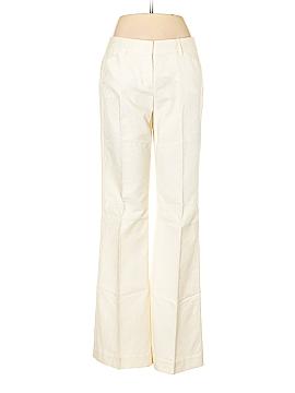 Express Design Studio Dress Pants Size 4