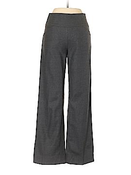 Armani Collezioni Wool Pants Size 38 (IT)