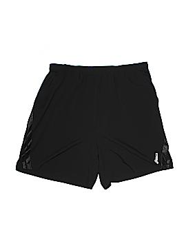 Oasis Athletic Shorts Size XL
