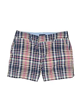 Ralph Lauren Khaki Shorts Size 14
