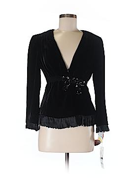 Nanette Lepore Cardigan Size 4