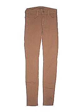 J Brand Jeans 23 Waist