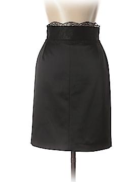 Stella McCartney Casual Skirt Size 42 (IT)