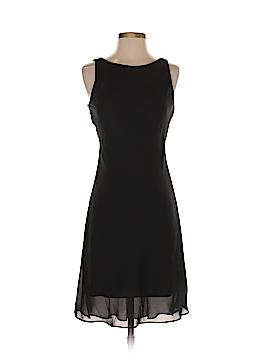 Jump Casual Dress Size 3 - 4