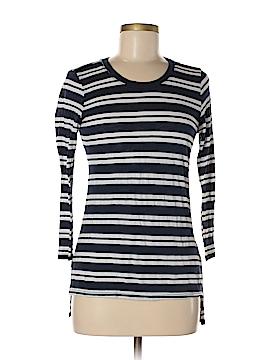 Michael Stars Long Sleeve T-Shirt Size 0