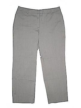 212 Collection Dress Pants Size 16 (Petite)