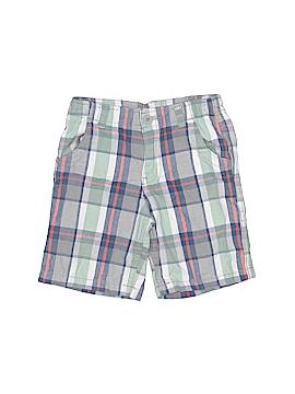Joe Fresh Shorts Size 4T