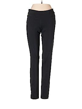 Lole Active Pants Size XS
