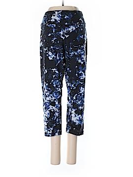 Karen Kane Active Pants Size M