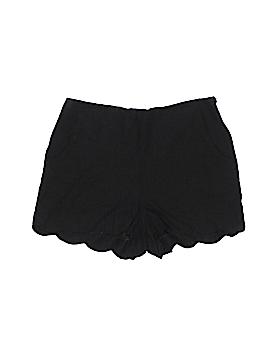 ASOS Shorts Size 6 (Tall)