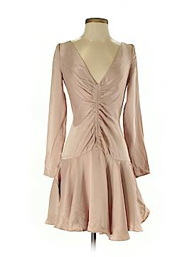 Zimmermann Cocktail Dress Size XS (0)
