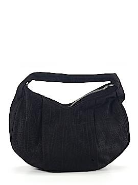 Alexander Wang Leather Hobo One Size