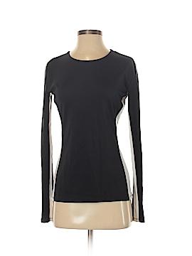 Trouve Long Sleeve T-Shirt Size XS