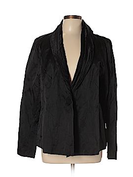 Eileen Fisher Blazer Size XL