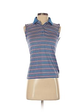 Maggie Lane Sleeveless Polo Size XS