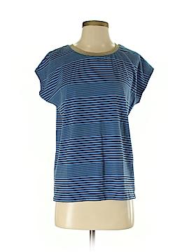 MICHAEL Michael Kors Short Sleeve T-Shirt Size S