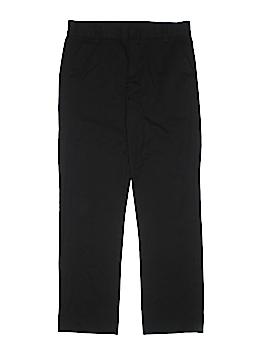 Next Wool Pants Size 13