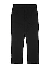 Next Boys Wool Pants Size 13