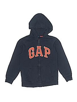 Gap Kids Zip Up Hoodie Size L (Youth)