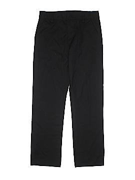 Next Dress Pants Size 13