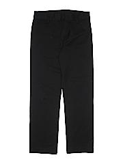 Next Boys Dress Pants Size 13