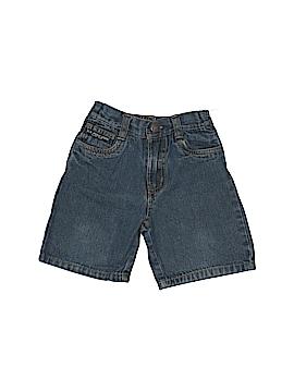 U.S. Polo Assn. Denim Shorts Size 3T