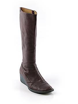 Camper Boots Size 40 (EU)